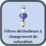 filtre air comprim d shuileur changement de coloration vente le ligne. Black Bedroom Furniture Sets. Home Design Ideas
