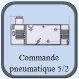 distributeur pneumatique 5 2. Black Bedroom Furniture Sets. Home Design Ideas