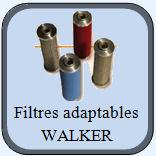 filtres air comprim walker. Black Bedroom Furniture Sets. Home Design Ideas