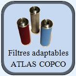 filtres air comprim atlas copco. Black Bedroom Furniture Sets. Home Design Ideas