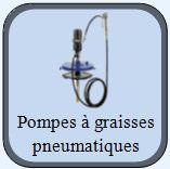 Pompes graisse pneumatiques - Pompe a graisse pneumatique ...