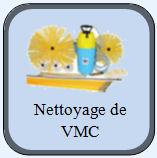 Tuyaux dimension gaine vmc kit nettoyage - Gaine plate vmc ...